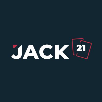 Jack 21 Casino review
