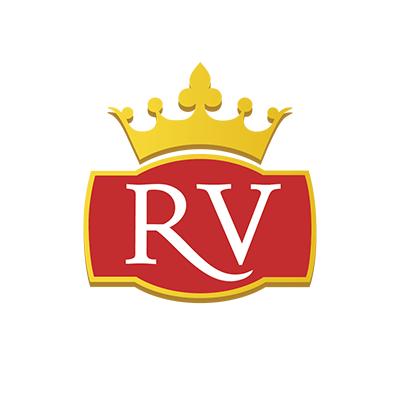 Royal Vegas Casino review